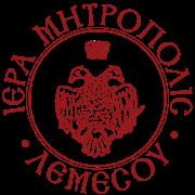 logo ραδιοφωνικού σταθμού Ρ/Σ Ιεράς Μητροπόλεως Λεμεσού