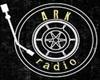 logo ραδιοφωνικού σταθμού Ark Radio