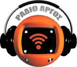 logo ραδιοφωνικού σταθμού Radio Argos