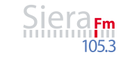 logo ραδιοφωνικού σταθμού Siera