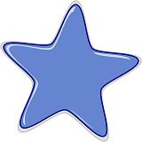 logo ραδιοφωνικού σταθμού The Best Web Radio