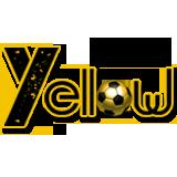 logo ραδιοφωνικού σταθμού Yellow Radio