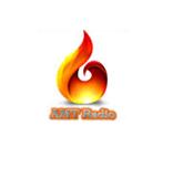 logo ραδιοφωνικού σταθμού AMT Radio GR