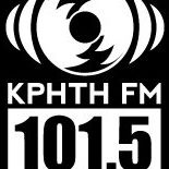 logo ραδιοφωνικού σταθμού Ράδιο Κρήτη