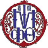 logo ραδιοφωνικού σταθμού Ιερά Μητροπόλη Φθιώτιδος