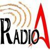 logo ραδιοφωνικού σταθμού Radio Δέλτα