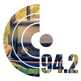 Online Ραδιοσταθμοί Σάμου
