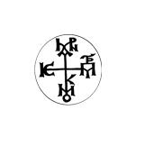 logo ραδιοφωνικού σταθμού Μητρόπολη Κομοτηνής