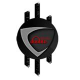 logo ραδιοφωνικού σταθμού Studio Double
