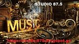 logo ραδιοφωνικού σταθμού Studio