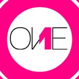 logo ραδιοφωνικού σταθμού ATHENS ΟΝΕ FM