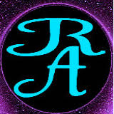 logo ραδιοφωνικού σταθμού Radio Asteri.Com