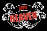 logo ραδιοφωνικού σταθμού Radio Heaven