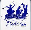 logo ραδιοφωνικού σταθμού Style FM