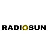 logo ραδιοφωνικού σταθμού Radio Sun
