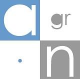 logo ραδιοφωνικού σταθμού Astrosnews Radio