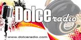 logo ραδιοφωνικού σταθμού Dolce Radio