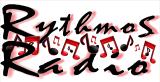 logo ραδιοφωνικού σταθμού Rythmos Radio Toronto