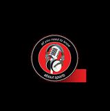 logo ραδιοφωνικού σταθμού Speaker Web Radio