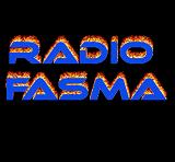 logo ραδιοφωνικού σταθμού Ράδιο Φάσμα