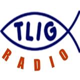 logo ραδιοφωνικού σταθμού Αληθινή Εν Θεώ Ζωή
