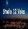logo ραδιοφωνικού σταθμού Studio 12