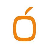logo ραδιοφωνικού σταθμού Orange Radio