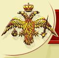 logo ραδιοφωνικού σταθμού Ι. Μητρ. Λαρίσης και Τυρνάβου