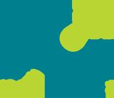 logo ραδιοφωνικού σταθμού Radio Άποψη