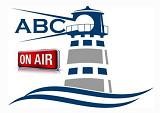 logo ραδιοφωνικού σταθμού ABsolute City Radio