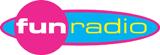 logo ραδιοφωνικού σταθμού Fun Web Radio