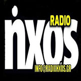 logo ραδιοφωνικού σταθμού Ράδιο  Ήχος