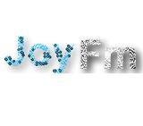 logo ραδιοφωνικού σταθμού Joy FM