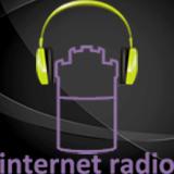 logo ραδιοφωνικού σταθμού Βόρειος Ήχος