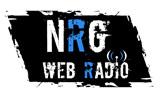logo ραδιοφωνικού σταθμού Energy Web Radio