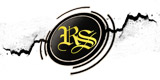 logo ραδιοφωνικού σταθμού Radio Spasta