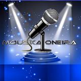 logo ραδιοφωνικού σταθμού Mουσικά Όνειρα