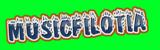 logo ραδιοφωνικού σταθμού Musicfilotia