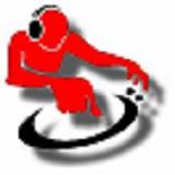 logo ραδιοφωνικού σταθμού Xalara Radio
