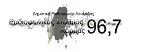 logo ραδιοφωνικού σταθμού Ράδιο Καρυά