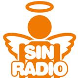 logo ραδιοφωνικού σταθμού Sin Radio