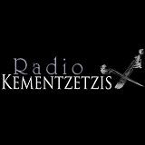 logo ραδιοφωνικού σταθμού Ράδιο Κεμεντζετζής