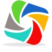 logo ραδιοφωνικού σταθμού Ηλέκτρα