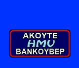 logo ραδιοφωνικού σταθμού Ελληνική Ραδιοφωνία Βανκούβερ