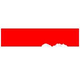 logo ραδιοφωνικού σταθμού Music Play
