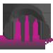 logo ραδιοφωνικού σταθμού Radio Επιτυχια
