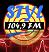 logo ραδιοφωνικού σταθμού Styl FM