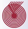 logo ραδιοφωνικού σταθμού Ράδιο Γάμμα