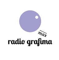 logo ραδιοφωνικού σταθμού Ράδιο Γράφημα