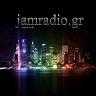 logo ραδιοφωνικού σταθμού Jam Radio